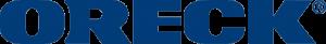 Oreck Logo