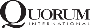 Quorum Logo