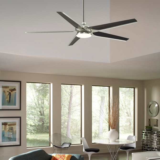 Fanimation Ceiling Fan