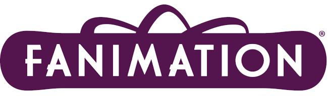 Fanimation Logo