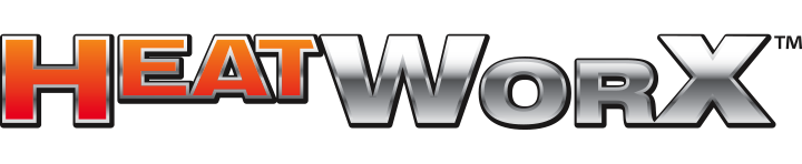 Heatworx Logo