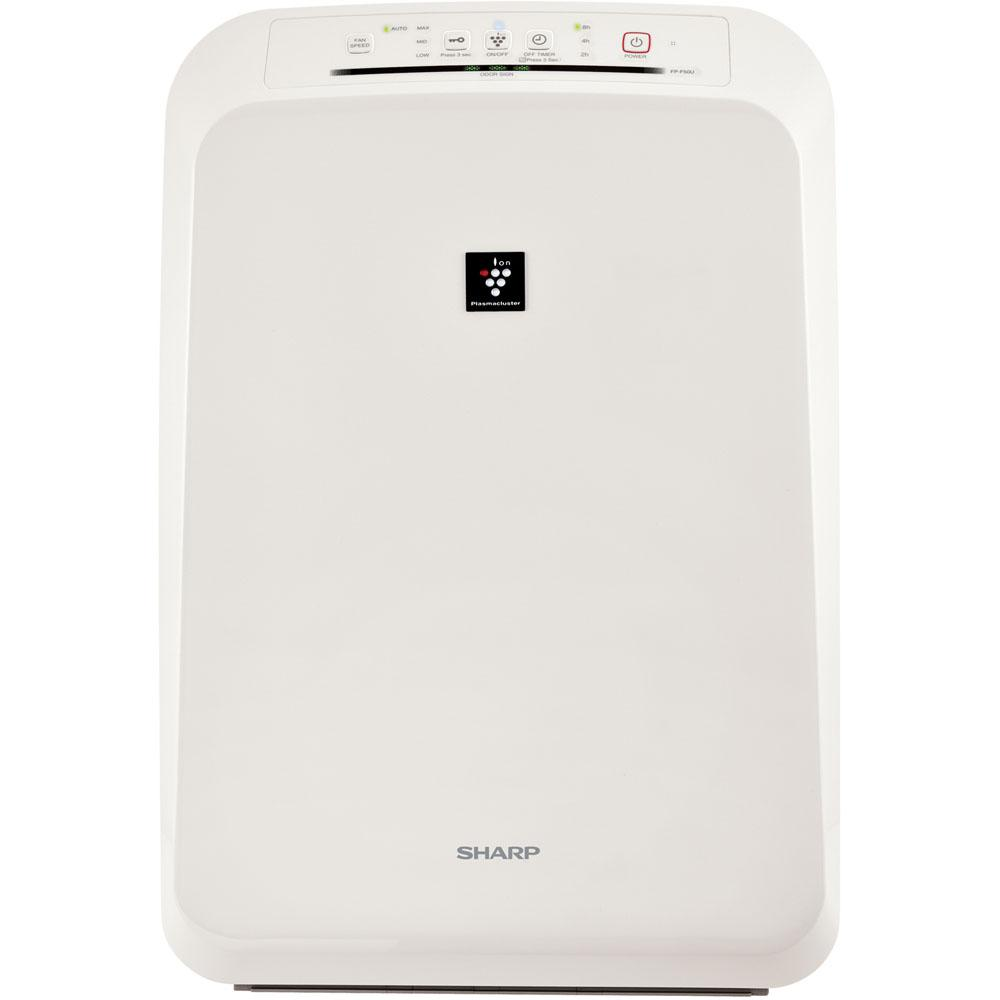 Sharp Air Purification FP-F50UW