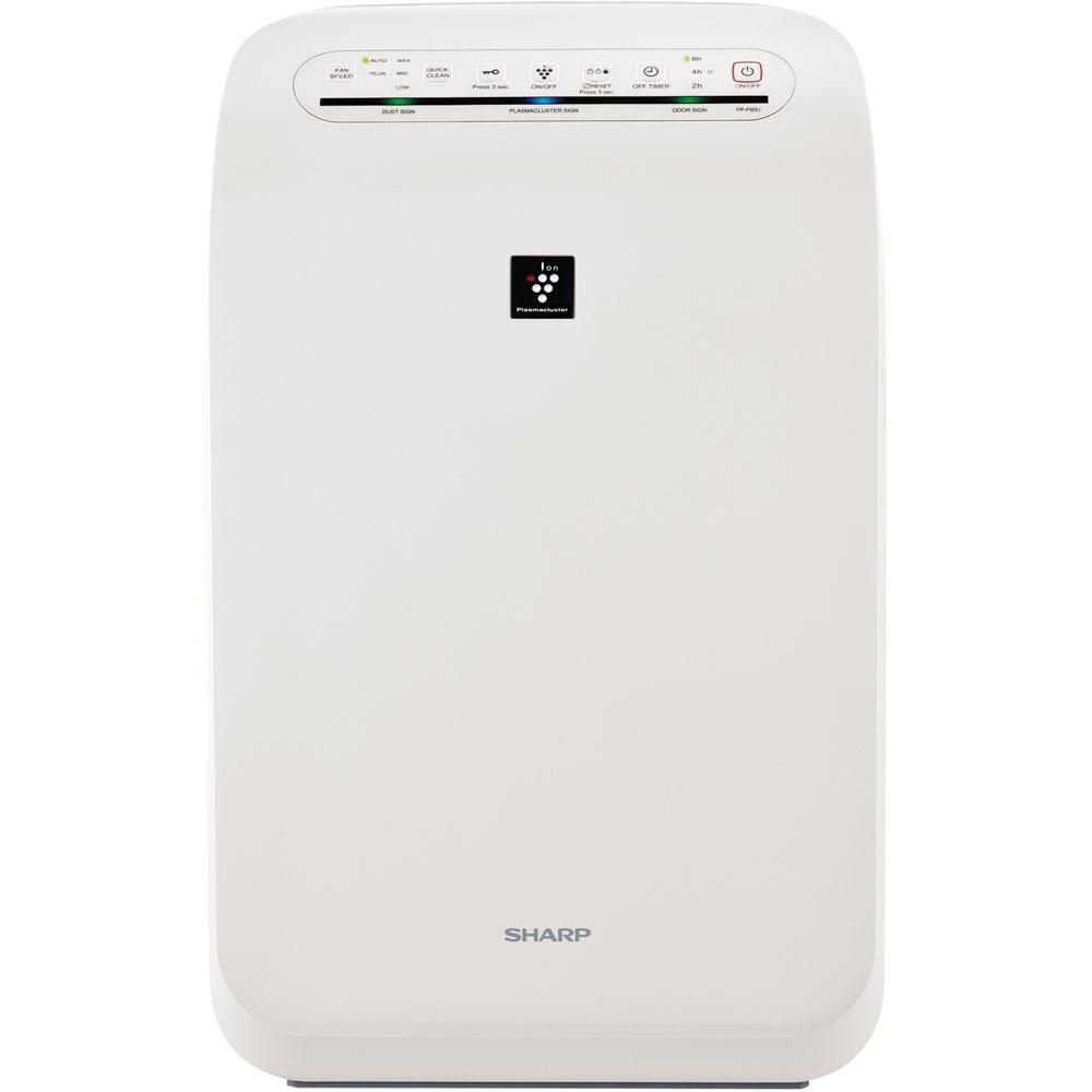 Sharp Air Purification FP-F60UW
