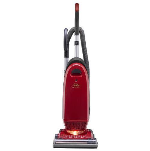 Fuller Brush Easy Maid Model #FB-EZM