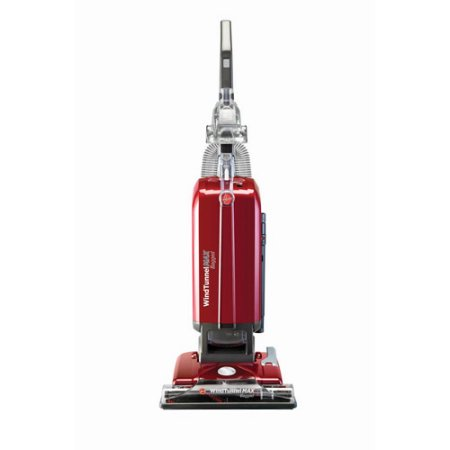 Hoover WindTunnel T2-Series Vacuum