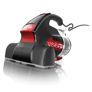 Vacuums A To Z Vacuum