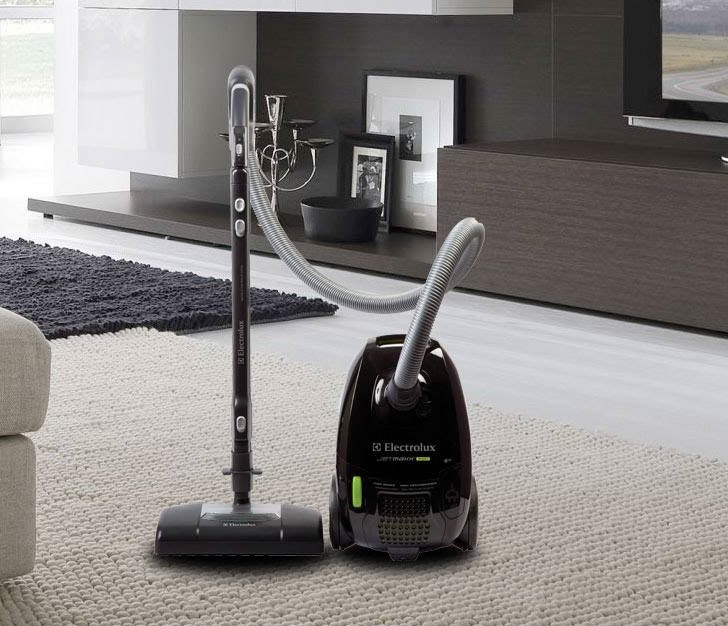 Electrolux Pic Coming Soon